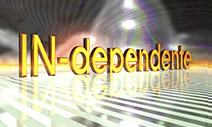 in-dependente