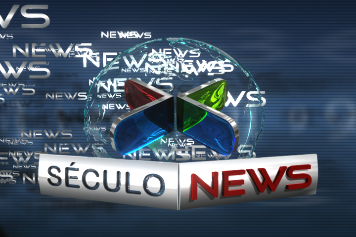 seculo_news