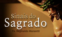 sinaisdosagrado