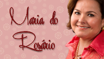 Maria do Rosário