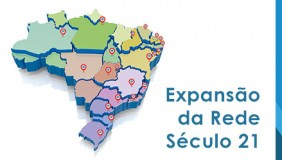 Expansao_noticia_1